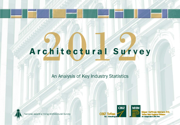 CBIZ Tofias Architectural Survey resized 600