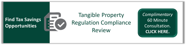 Complimentary_Consult_for_Tangible_Prop_Regsv2