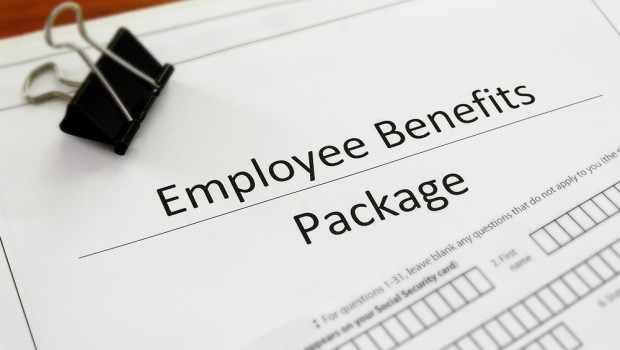 Benefits_package