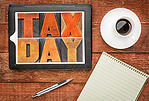 Tax-Day-Reminders-thumb