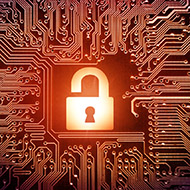 WFH-Cybersecurity-thumb