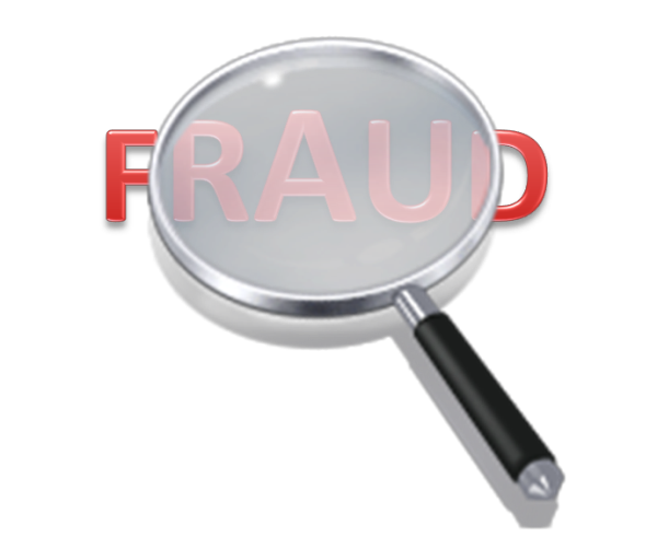 fraud-resized-600.png